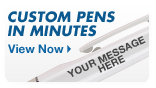 Customize Pen